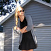 black-sweater-dress-oxfords-5