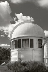 MHC Astronomy Collection, photos by James Gehrt