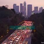 Los Angeles, United States