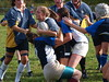Trojans Ladies Rugby - Oct 3 2009 (651)