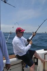 20100501-dane-fishing_050