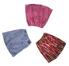 purple(0.0), necktie(0.0), briefs(0.0), pattern(1.0), textile(1.0), clothing(1.0), design(1.0), tartan(1.0), pink(1.0), plaid(1.0),
