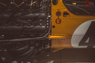 Geneva-2014-McLaren-18