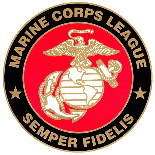 USMC league logo email size | Flickr - Photo Sharing!