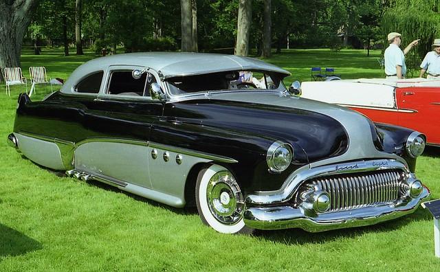 3261985198 d36e0ac5fe for 1951 buick special 4 door