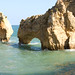 Small photo of Algarve Portugal