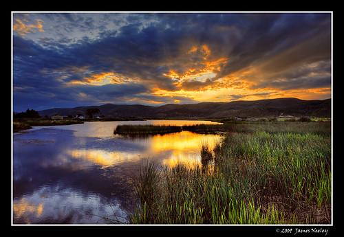 sunrise landscape utah hdr bearlake bigcreek laketown 5xp mywinners aplusphoto jamesneeley