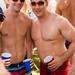 Trevor Pool Party 2009 012