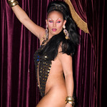 House of Sassy with Shannel 046