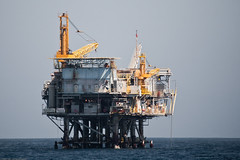 petroleum, drilling rig, jackup rig, offshore drilling, oil rig,