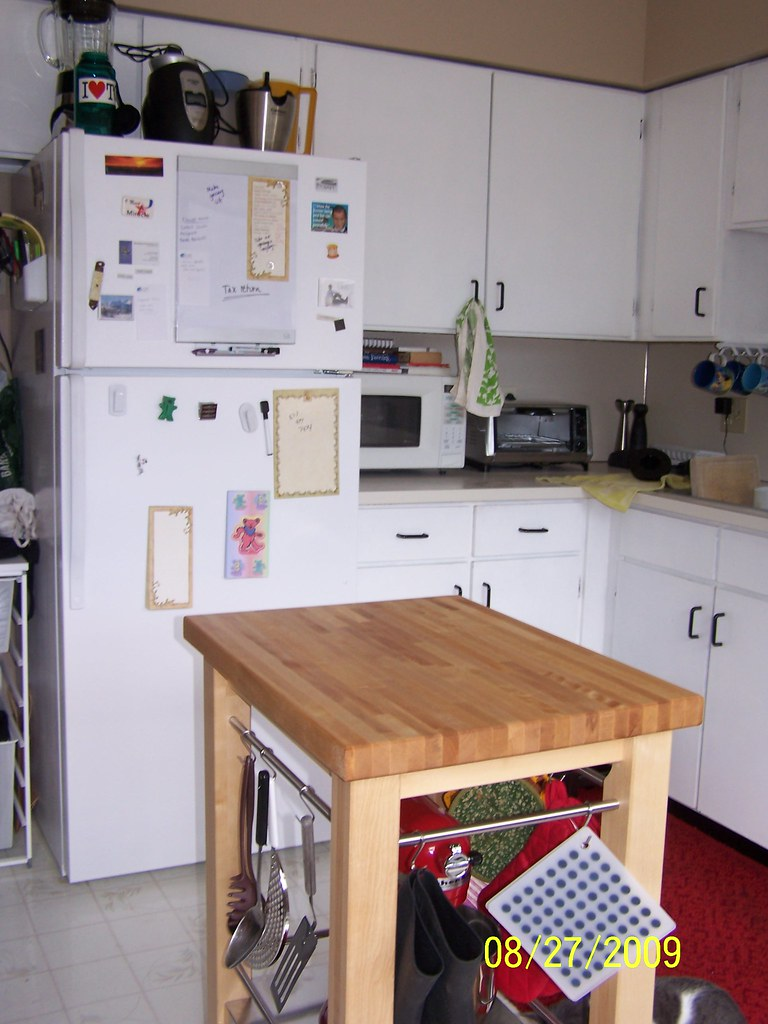 Kitchen and appliance store kitchen and cheap - Kitchen appliances store ...