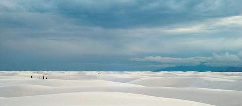 White Sands 0010