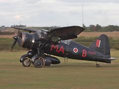 RAF WW2