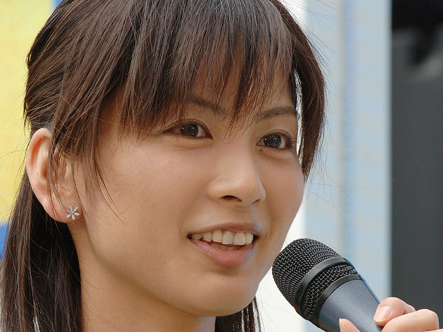 女子アナ・相川梨絵の画像、写真...