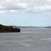Small photo of Down the Lake from Eleebana