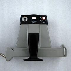 Polaroid big swinger