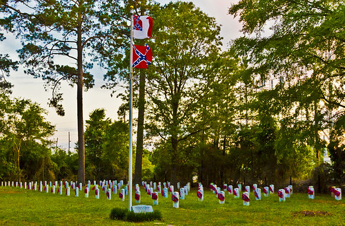 history cemetery louisiana south civilwar confederacy csa historicdowntown keatchie keatchi