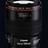 the Canon EF 100 f/2.8L IS Macro group icon