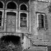 Abandoned Mansion, Beirut (works better large.)