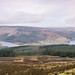 Ladybower From Win Hill