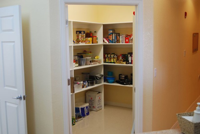 large walk in pantry explore stevehord 39 s photos on