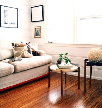 3251331062 for Bamboo flooring designs living room
