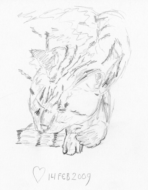 395964992218070924 moreover China Theme Park additionally  likewise Paarthurnax Rough Sketch 1 further Cute House Illustration. on sketch drawing