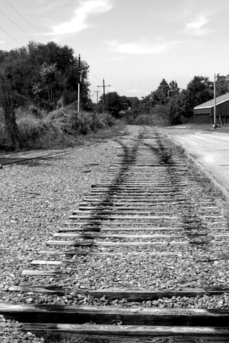 railroad abandoned geotagged kent ghost maryland easternshore chestertown delmarva