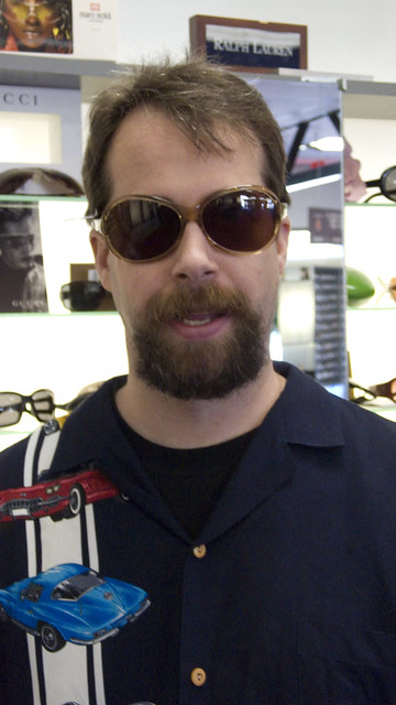 santa barbara eye glass factory eyeglasses