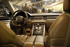 automobile, automotive exterior, audi, vehicle, audi s8, audi a8, sedan, land vehicle, luxury vehicle,