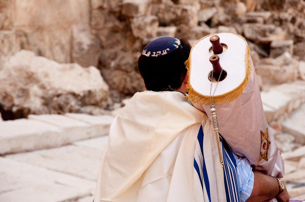 Ce Judaism