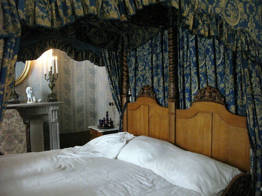 bedroom canopies bedroom awning valance bedroom ceiling canopies pictures options tips amp ideas