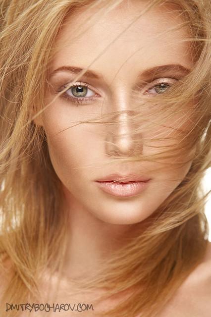 Dmitry Bocharov -  beauty2