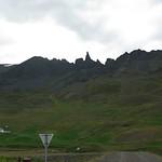 On the road to Akureyri18082009_17