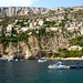 Small photo of Cap d'Ail