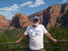 Western USA 2009