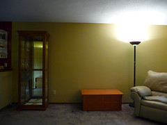 New Living Room Paint 001