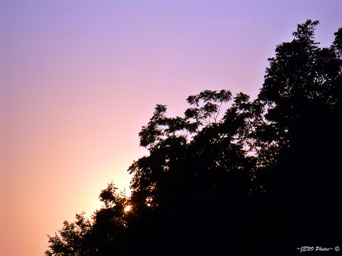 sunset sun sky s1500 fujifilm fujifimfinpixs1500 finepix us usa photoscape perryga nature houstoncounty georgia ga edited ~jenophotos~