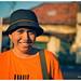 Lomo Boy by VirtuaTravelR