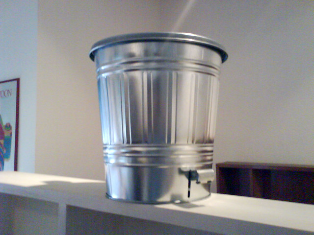 Pattumiera ikea flickr photo sharing for Ikea pattumiera