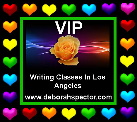 Writing and directing courses in los angeles