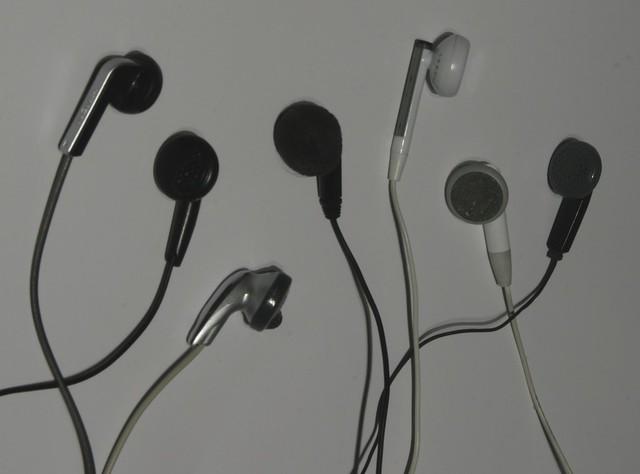 Dia 83: Saber escuchar