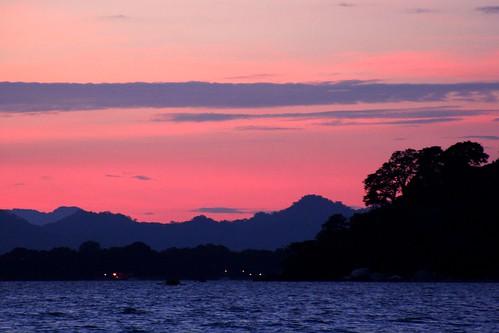 lake malawi supershot platinumphoto martienvanasseldonk