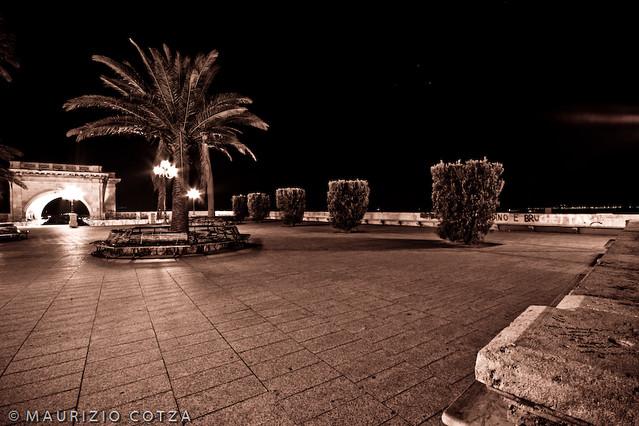 Terrazza Umberto I Maurizio Cotza Flickr