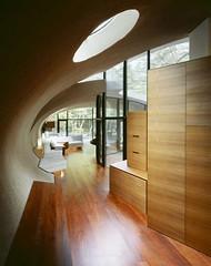 Modern Villa Design 2