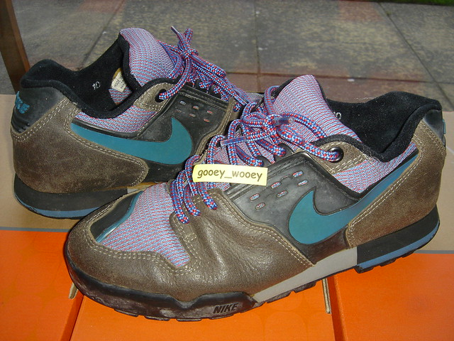 newest 13d3e b8535 by gooeywooey Nike Son Of Lava Dome (89).  by gooeywooey