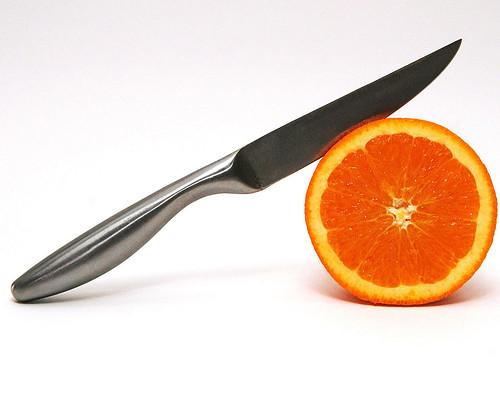 7348-4-orange_-_6