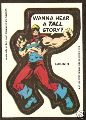 76_marvel_goliath