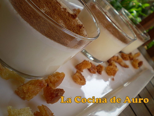 Andalusian cuisine for Andalucian cuisine