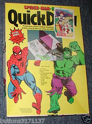 msh_spideyhulk_quickdraw
